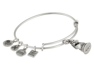 Alex and Ani Charity By Design   The Knight Charm Bangle