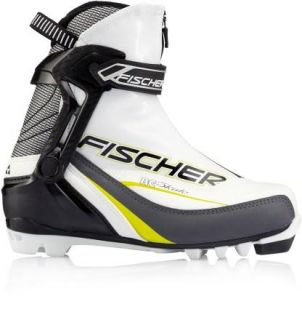 Fischer RC Skate My Style Boots   Womens