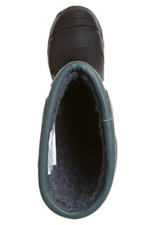 Viking ICEFIGHTER   Wellies   black/grey