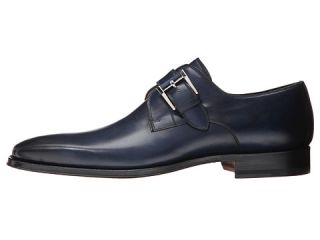 Magnanni Marco Navy