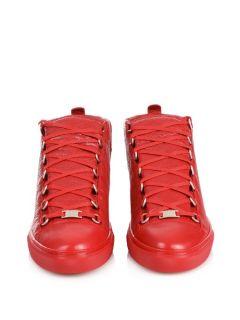Balenciaga  Menswear  Shop Online at US