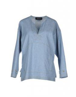Derek Lam Denim Shirt   Women Derek Lam Denim Shirts   42337758GJ