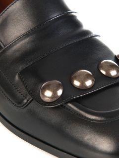 Tomas Maier  Womenswear  Shop Online at