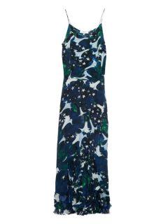 Isolda  Womenswear  Shop Online at