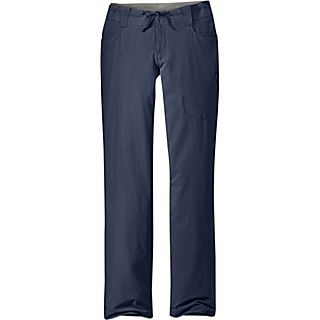 Outdoor Research Womens Ferrosi Pants