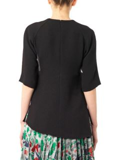 J.W.Anderson  Womenswear  Shop Online at US