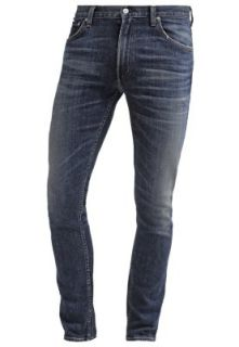 Citizens of Humanity BOWERY    Slim fit jeans   blue
