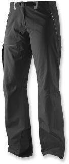 Salomon Minim Soft Shell Top Pants   Women's   REI Garage