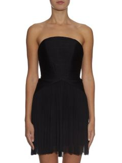 Maria Lucia Hohan  Womenswear  Shop Online at US