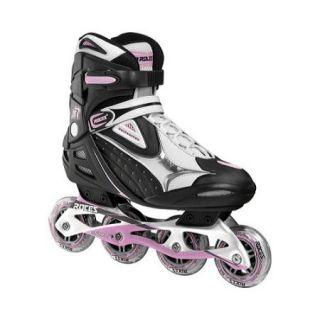 Womens Roces 623 Inline Skates R200