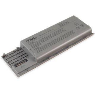 Laptop Batteries  Photo Video