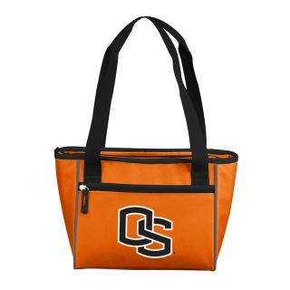 Logo Chairs Oregon State Beavers 192 fl oz Polyester Bag Cooler