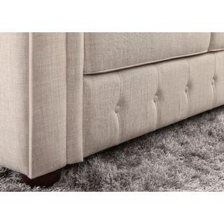 Mulhouse Furniture Garcia Arm Chair