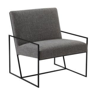 Furniture Accent FurnitureLounge Accent Chairs Allan Copley