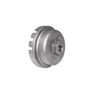 Cta Tools 2465 4 1 Toyota / Lexus Oil Filter