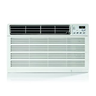 Friedrich UE10D33B Uni Fit 10 000 BTU Wall Air Conditioner in White with 9 4 EER