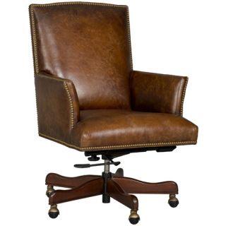 Hooker Furniture Tilt Swivel Executive Chair