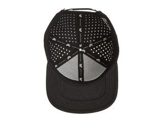 Nike SB Reflect Performance Pro Hat