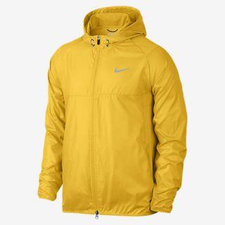 Nike Range Packable Jaqueta de golf   Home ES