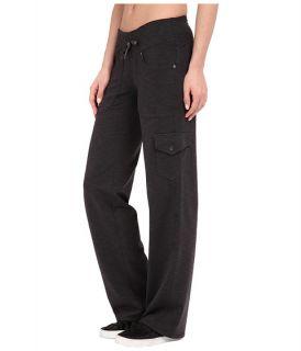 Kuhl Møva™ Relaxed Fit Pants Charcoal Heather