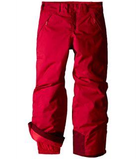 Patagonia Kids Girls Insulated Snowbelle Pants 2014 Portofino Pink, Pink