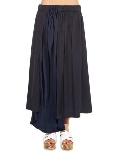 Acne Studios  Womenswear  Shop Online at US