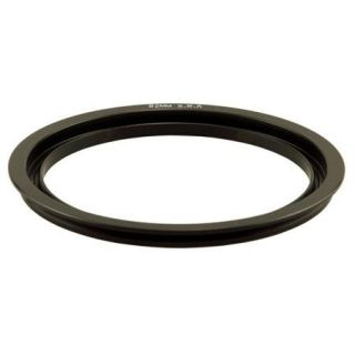 Century Optics / Lee WA 82mm Adaptor Ring For The 4 Filter Holder 94 251082