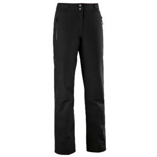Mountain Force Sonic Ski Pants (For Women) 7498A 55