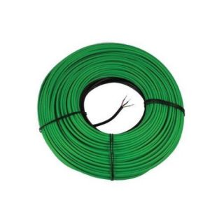 Snow Melt Cable (120 Volts and 516 in. L x 0.25 in. H)