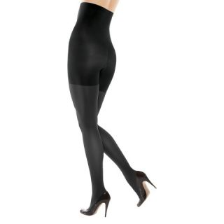 ASSETS® by Sara Blakely a Spanx® Womens High Waist Shaping Tights