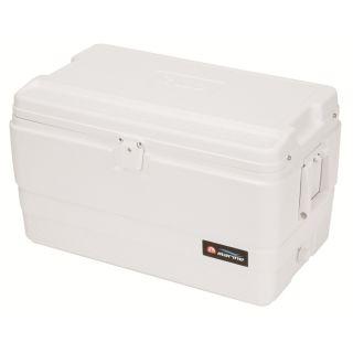 Igloo 72 Quart Marine Cooler