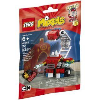 LEGO Mixels Hydro 41565