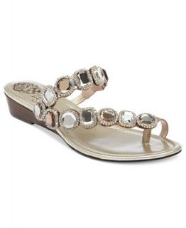 Vince Camuto Idola Sandals   Sandals   Shoes