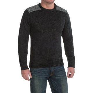 Peregrine by J.G. Glover Dave Sweater (For Men) 68