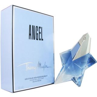 Thierry Mugler Angel Womens 1.7 ounce Daytime Eau de Parfum Spray