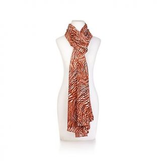 Serena Williams Printed Scarf   8062768