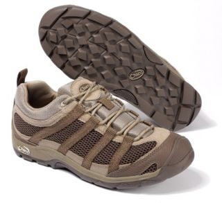 Chaco Redrock Cross Training Shoes   Mens