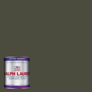 Ralph Lauren 1 qt. King Henry Eggshell Interior Paint RL1516 04E