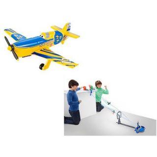 Disney Planes Bundle