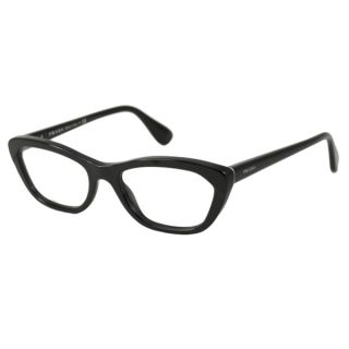 Kate Spade Womens Finley Cat Eye Reading Glasses
