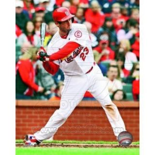 David Freese 2013 Action Sports Photo (8 x 10)