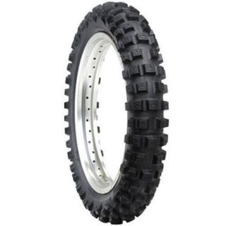 Duro HF335 Cross Country All Terrain Front Tire 80/100 21