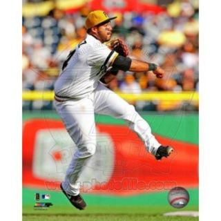 Pedro Alvarez 2013 Action Sports Photo (8 x 10)