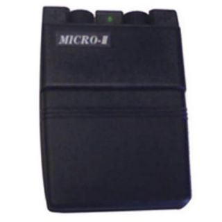 ProMed Specialties ProM 640 Micro II Microcurrent Stimulator