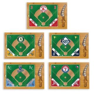 Icon MLB American League Cleveland Indians