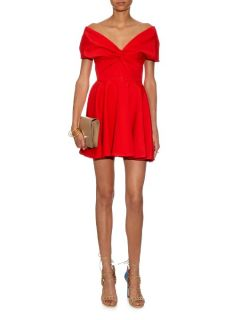 Emilio De La Morena  Womenswear  Shop Online at US