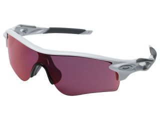 Oakley Radarlock Path Polished Black/Prizm Salt Water Polarized