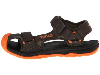 Teva Hurricane Toe Pro, Shoes