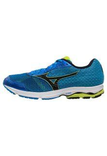 Cheap Cushioned Running Shoes for Men  Sale on ZALANDO UK