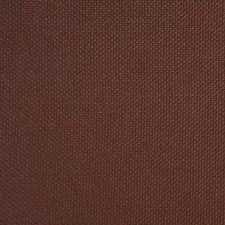 Hampton Bay Edington Burgundy Patio Lounge Chair Slipcover Set (2 Pack) 7812 02407300